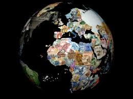 Svijet se oporavlja od ekonomske krize