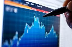 U BiH naredne godine realna stopa ekonomskog rasta od 3,4 odsto