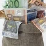 Evropa stoji iza evra