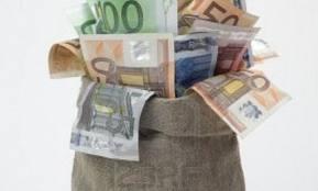 Za spas evrozone treba bilion evra