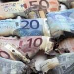 Prevare godišnje koštaju EU 600 miliona evra