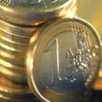 Evro i dalje na listi broj jedan