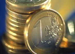 Evro raste zbog uvoza energenata