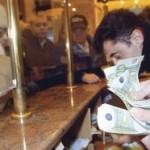 Evro još grije slamarice