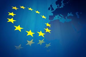 Rast potrošačkog povjerenja evrozone veći od prognoza
