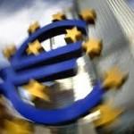 Evrozona i dalje kritična