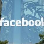 Facebook uveo novu uslugu, izdaje vizitke