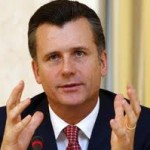 Guverner švajcarske centralne banke podnio ostavku