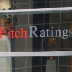 Fič zadržava rejting Rusije na investicionom nivou