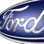 Ford u Kini, u 2013, pretekao Tojotu i Hondu