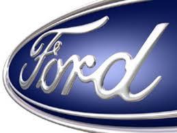 Ford predstavlja prototip vozila na solarnu energiju