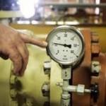 Ukrajina će ispunjavati obaveze iz ugovora o gasu