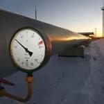 Kijev plaća 3,8 milijardi dolara više za ruski gas