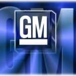 GM angažuje 1.500 radnika za kompjuterski centar