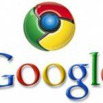 """Google sankcionisao sopstveni navigator """"Chrome"""""""