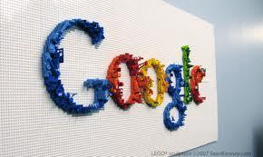 Google, Facebook i Yahoo najposjećeniji u 2011. u SAD