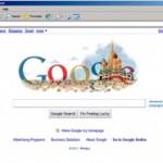 Gugl, Majkrosoft i Jahu u borbi protiv spamovanja
