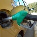 Vlada Slovenije ne da porez na gorivo