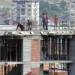 Subvencije za stambene kredite