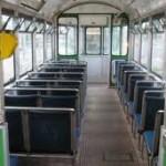 Poskupljuje gradski prevoz u Prijedoru