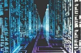 Meta hakera – državna naftna kompanija