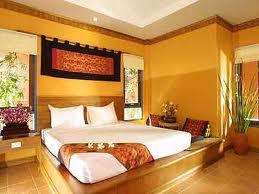 Srbija ima hotele na svjetskom nivou