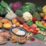Korektan izvještaj o stanju u prehrambenoj industriji