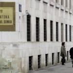 Raste ukupan inostrani dug Hrvatske
