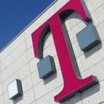 HR Telekom otpušta 450 radnika