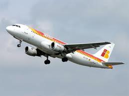Španski avio-prevoznik Iberia priprema novo ukidanje radnih mjesta