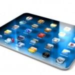 Novi iPad se više grije