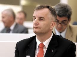 Lijanović: Nastaviti podržavati poljoprivrednike