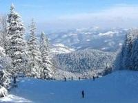 Ski-centar na Jahorini ponovo u funkciji