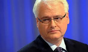 Josipović: Pravna nesigurnost odbija investicije
