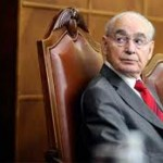Krkobabić: Razmotriti sve prijedloge penzijske reforme