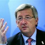Junkerov plan mogao bi podstaći i privredni rast u Srbiji