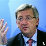 Junker uvjeren u stabilnost evrozone