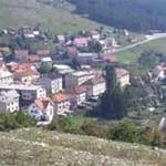 Nova radna mjesta – prioritet opštine Kalinovik