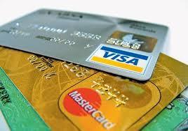 U BiH dominiraju debitne i kreditne kartice