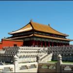 Pale cijene nekretnina u Kini u januaru