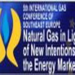 Danas počinje trodnevna međunarodna gasna konferencija