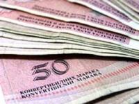 Prihvaćeno zaduženje opštine Teslić od oko 9,1 miliona KM