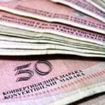Najveća plata bankara u Banjaluci 17.800 maraka