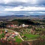 Vučanović: Iskoristiti prirodne potencijale