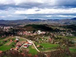Kotor-Varoš- plodno tlo za strane investicije