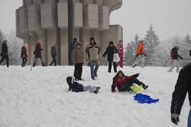 Na turističkoj manifestaciji na Mrakovici više hiljada gostiju