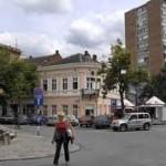 Kragujevački akva park, ipak, na hipodromu?