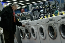 Trgovci kriju cijene proizvoda