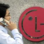 LG Elektroniks duplirao profit u četvrtom kvartalu