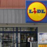 Dolazak LIDL-a u Srbiju pozitivan signal i za druge svjetske trgovce